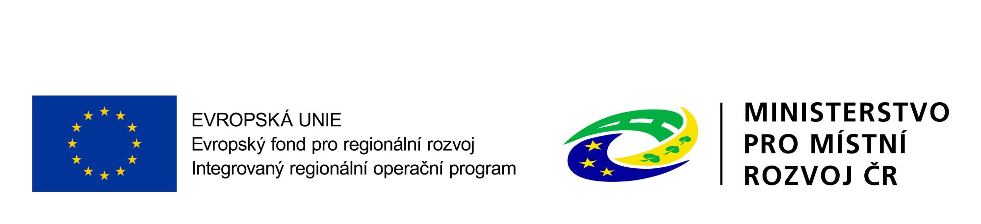 Projekt NZDM Kamin ÚO Vybavení služby